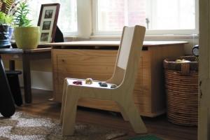 Sodura Aero Chair