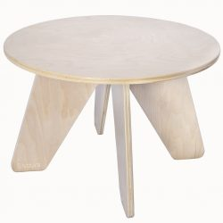 Sodura Aero Kids Table