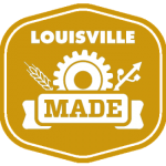 Louisville Made